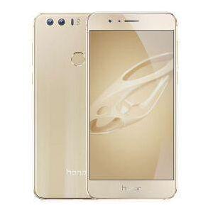 Huawei Honor 8 Premium 64 Gb Dual Sim Dorado (Sunrise Gold) Libre
