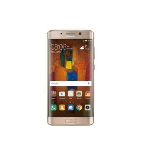 Huawei Mate 9 Pro 128 Gb Dual Sim Dorado (Sunrise Gold) Libre