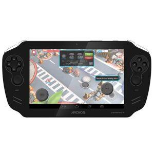 Archos Consola portable Archos Gamepad 2 Negro