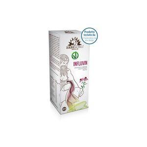 Erbenobili Influvin Gtt (En15) i 50 ml - Erbenobili