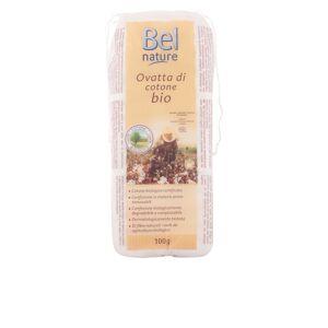 Bel NATURE ECOCERT algodón orgánico  100 g
