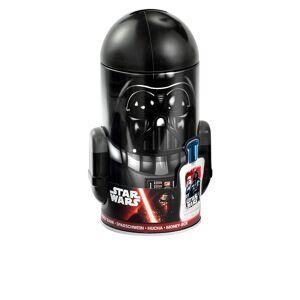 Star Wars STAR WARS DARTH VADER HUCHA SET  2 pz