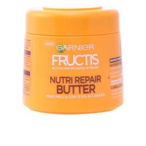 Garnier FRUCTIS NUTRI REPAIR BUTTER mask  300 ml