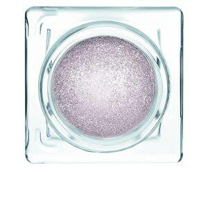 Shiseido AURA DEW face, eyes, lips  #03-cosmic 4.8 g