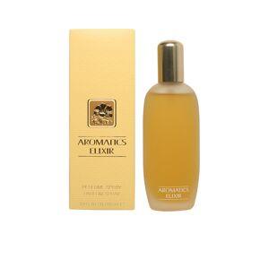 Clinique AROMATICS ELIXIR perfume spray  100 ml