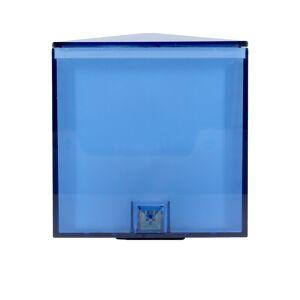 Pranarôm DIFUSOR CUBE  #blue 1 pz