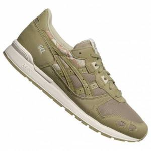 ASICS Tiger GEL-Lyte Sneakers 1191A056-200