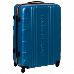 """Timberland Bondcliff ABS Maleta rigida de ruedas 29 """"LDA0200087-Azul medio"""