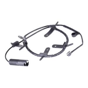 FERODO Sensor de Desgaste de Pastillas de Frenos FWI377 Contacto de aviso, desgaste de los frenos MINI,Hatchback (R56),Coupé (R58),Clubman (R55)
