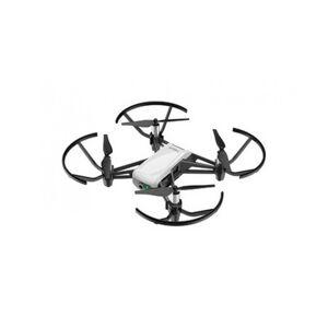 Dji Drone Tello Boost Combo