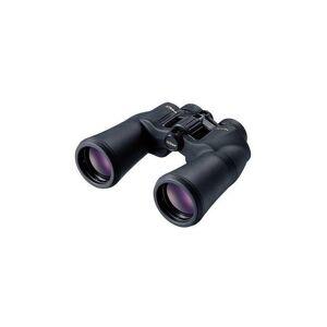 Nikon Prismatico  Aculon A211 10x50