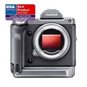 Fujifilm Gfx100 Cuerpo