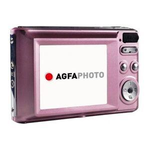 Agfa Camara Dc5200 Rosa