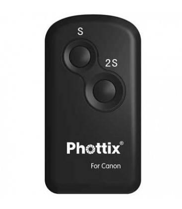 Phottix Mando Inalambrico Canon (ph10009)