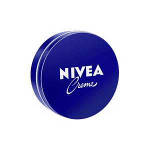 Nivea Creme - Caixa Familiar - 250ml