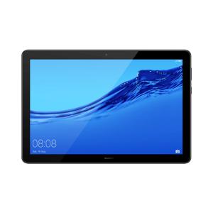HUAWEI MediaPad T5 Negro Wi-Fi 4GB+64GB