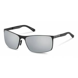 Porsche 8566 F Gafas de sol Hombre
