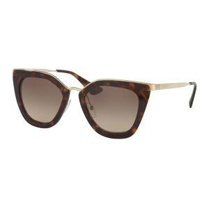 Prada 53ss 2au3d0  Gafas de sol Mujer