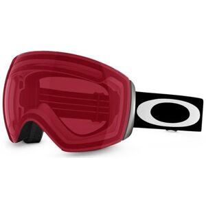 Oakley Flight Deck Fathom Oo 7050 03  Gafas de sol Mujer,Hombre