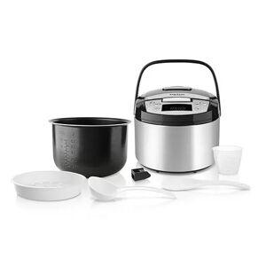 Taurus Robot Cocina Programable Top Cuisine -Taurus