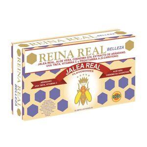 ROBIS Reina Real Belleza 20 Amp 10ml