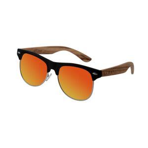 RegalosMiguel Gafas de Sol SABAI BRISA - Sabai Amanecer