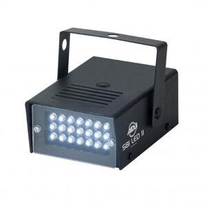 American Dj S81 LED II