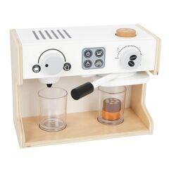 Máquina de café gastro