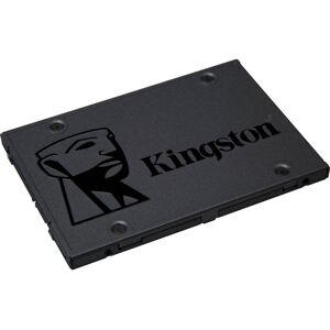 Kingston Disco SSD Interno KINGSTON NOW A400 (240 GB - SATA - 500 MB/s)