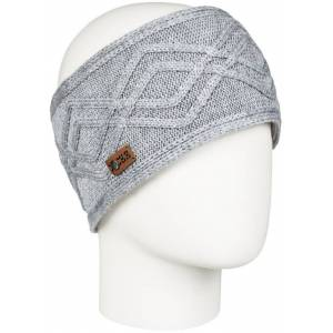 Roxy Frozen Jaya Headband