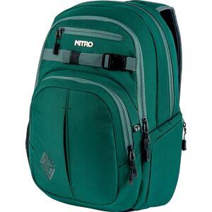 Nitro Chase Backpack