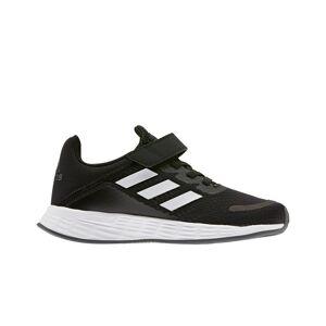 Adidas Zapatilla running niño duramo sl c