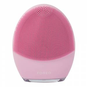 Foreo LUNA 3 Face Brush and AntiAging Massager For Normal Skin