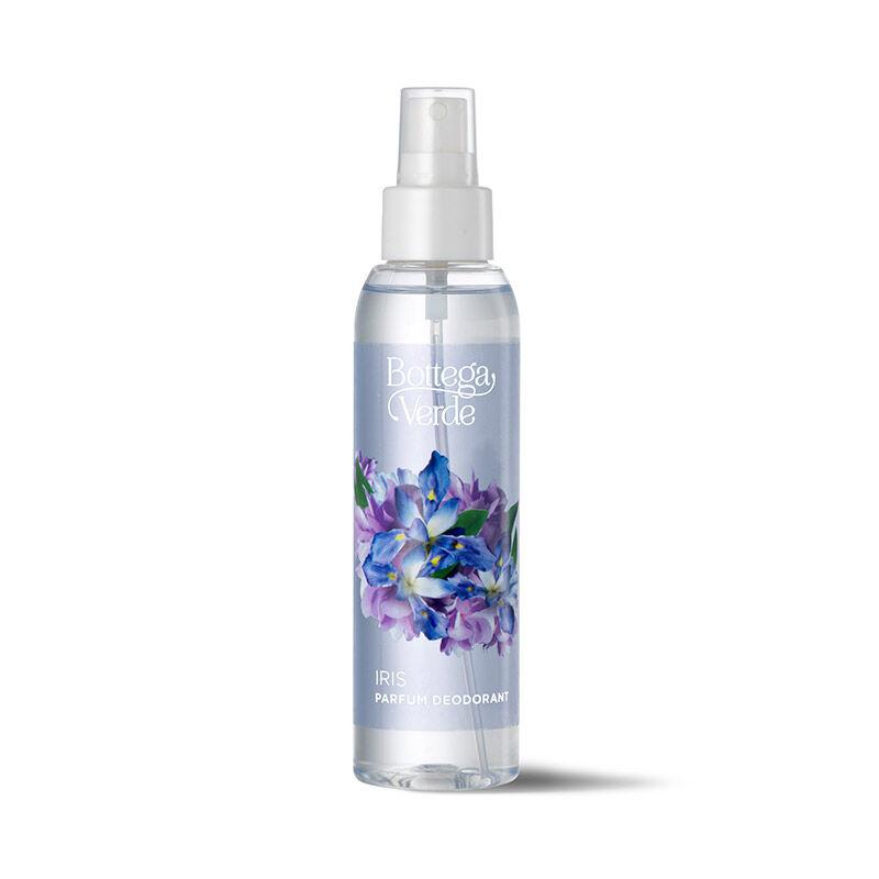 Bottega Verde Desodorante perfumado (125 ml) Iris