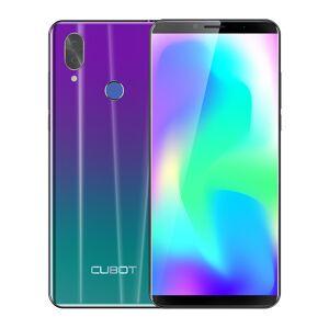Cubot X19 4/64GB Gradient Libre