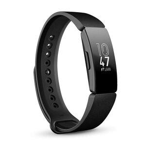 Fitbit Inspire Pulsera de Actividad Negra