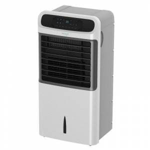 Cecotec ForceSilence PureTech 6500 Climatizador Evaporativo Portátil