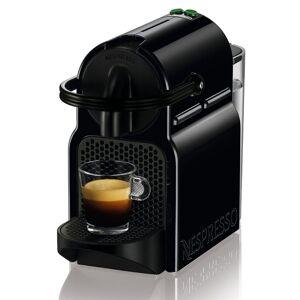 DeLonghi Nespresso DeLonghi Inissia Negra