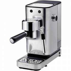 WMF Lumero Espresso Maker Cafetera Espresso 15 Bares