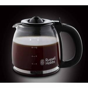 Russell Hobbs Victory Cafetera de Goteo