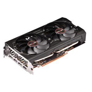 Sapphire Pulse Radeon RX 5500 XT 8GB GDDR6