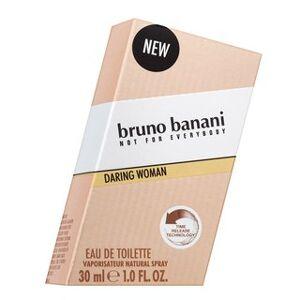Bruno Banani Darling Woman Eau de Toilette para mujer 30 ml