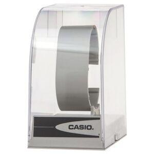 Casio Relojes hombre  MTP-E400-7A
