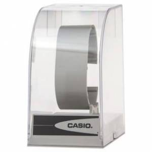 Casio Relojes hombre  W-213-1A