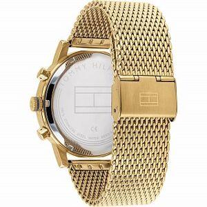 Tommy Hilfiger Relojes hombre  1710403