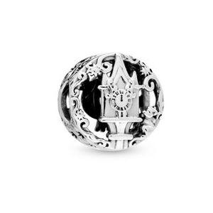 Pandora Amuleto 799197C00