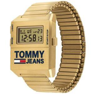 Tommy Hilfiger Relojes unisex  1791670