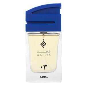 Ajmal Qafiya 03 Eau de Parfum unisex 75 ml
