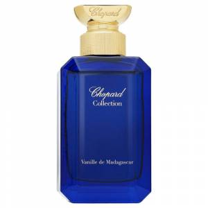 Chopard Vanille de Madagascar Eau de Parfum unisex 100 ml