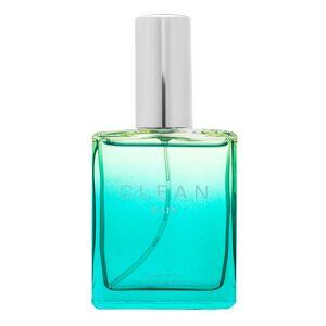 Clean Rain Eau de Parfum para mujer 60 ml